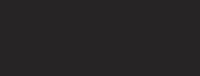 ELIZ Logo