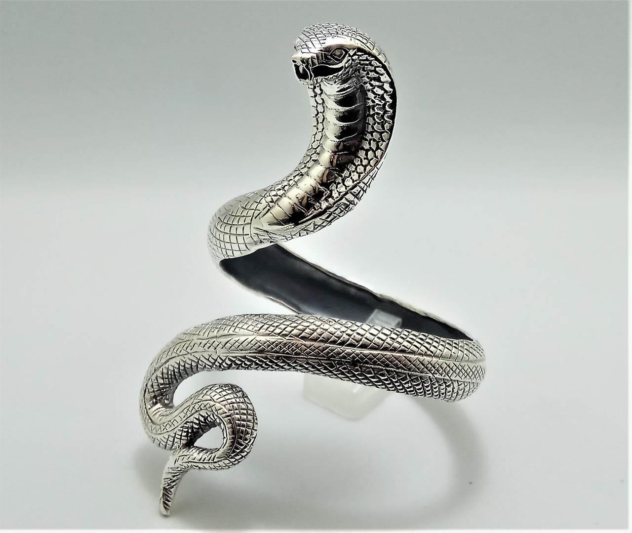 Animals Bracelets